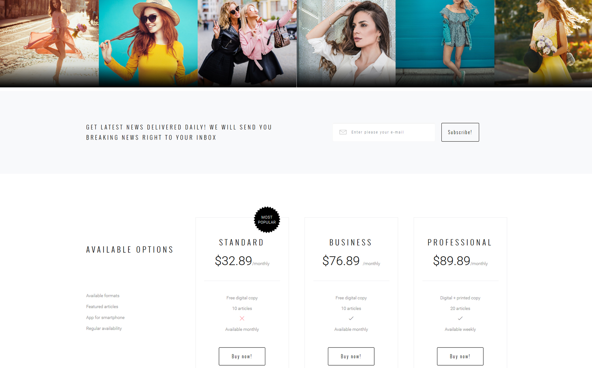 Free website templates for free download about (2,503) 74