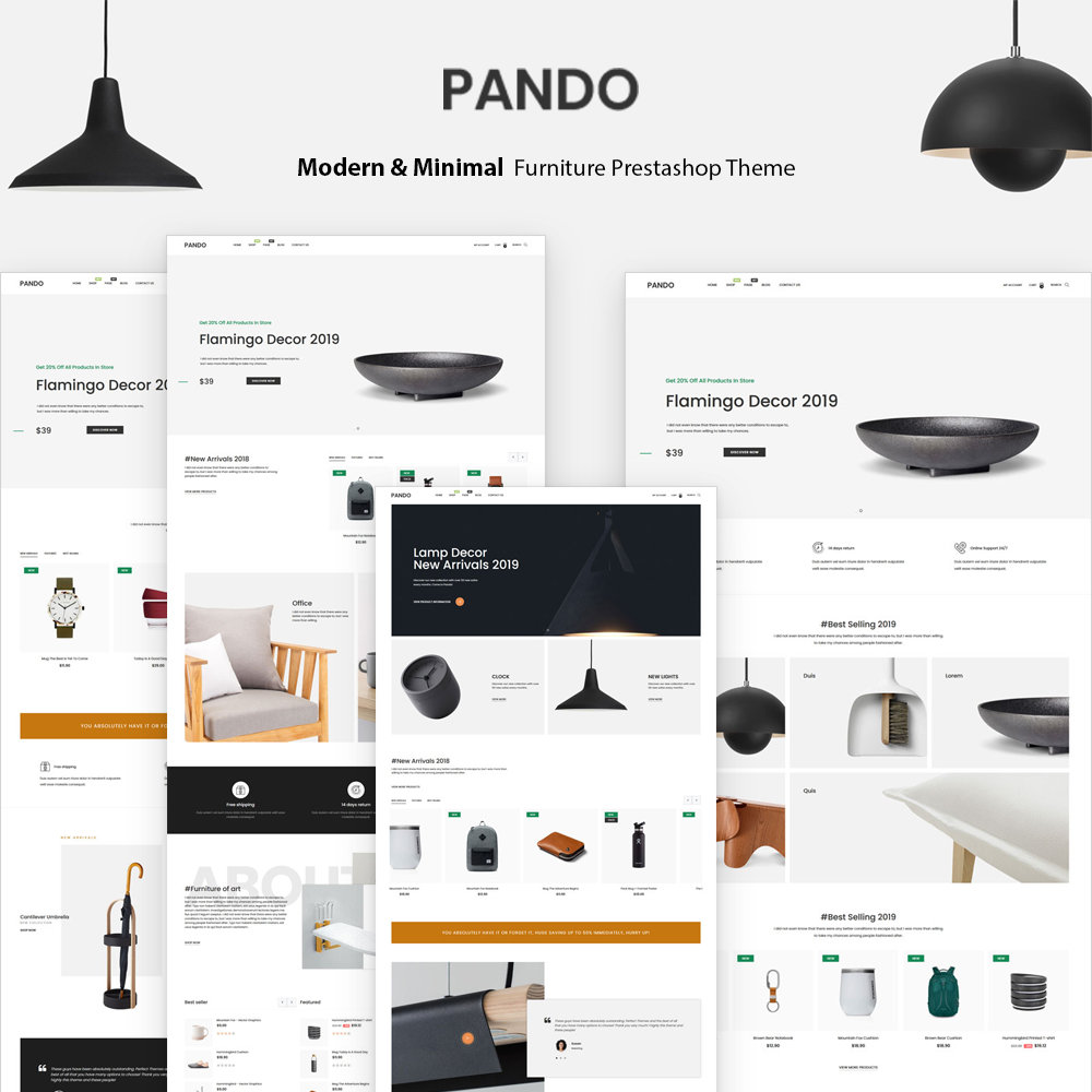 https://s3u.tmimgcdn.com/1080671-1568969434358_01_pando_furniture_prestashop_theme.png