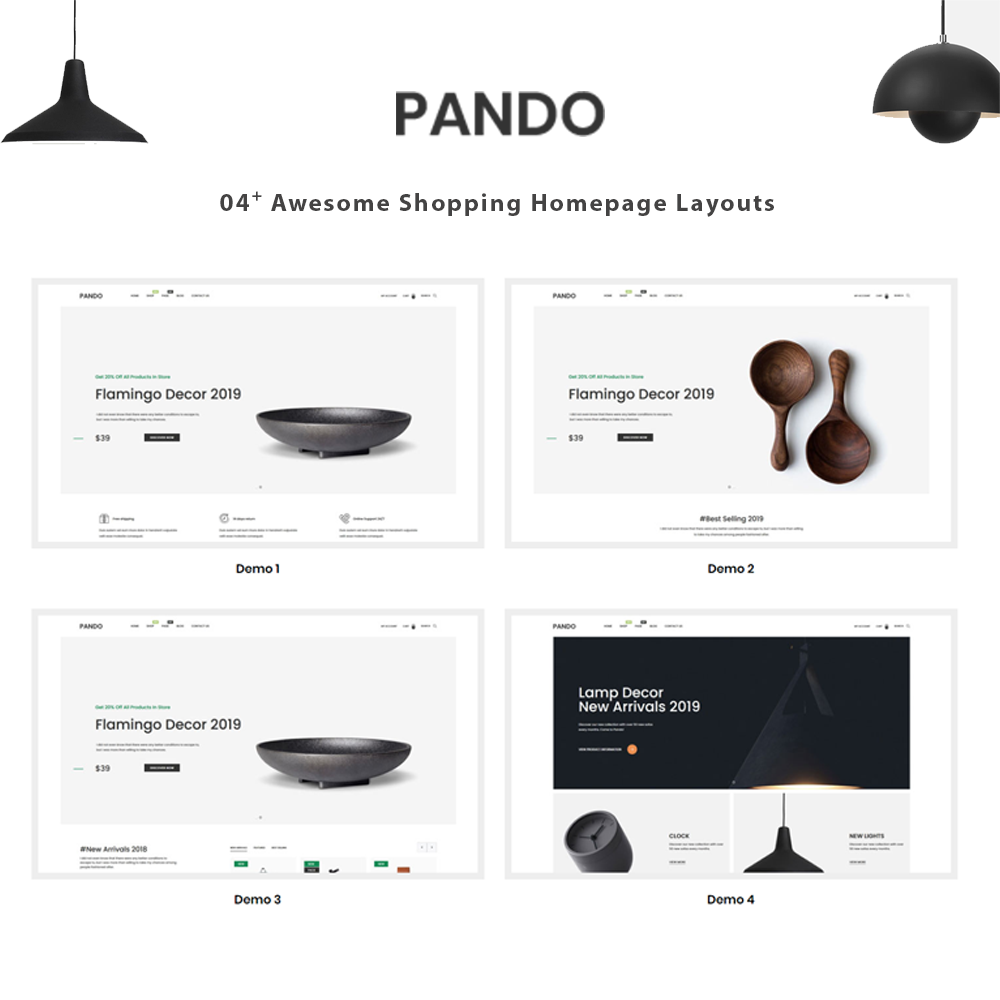 https://s3u.tmimgcdn.com/1080671-1568969442064_03_awesome_shopping_homepages_pando_prestashop_theme.png