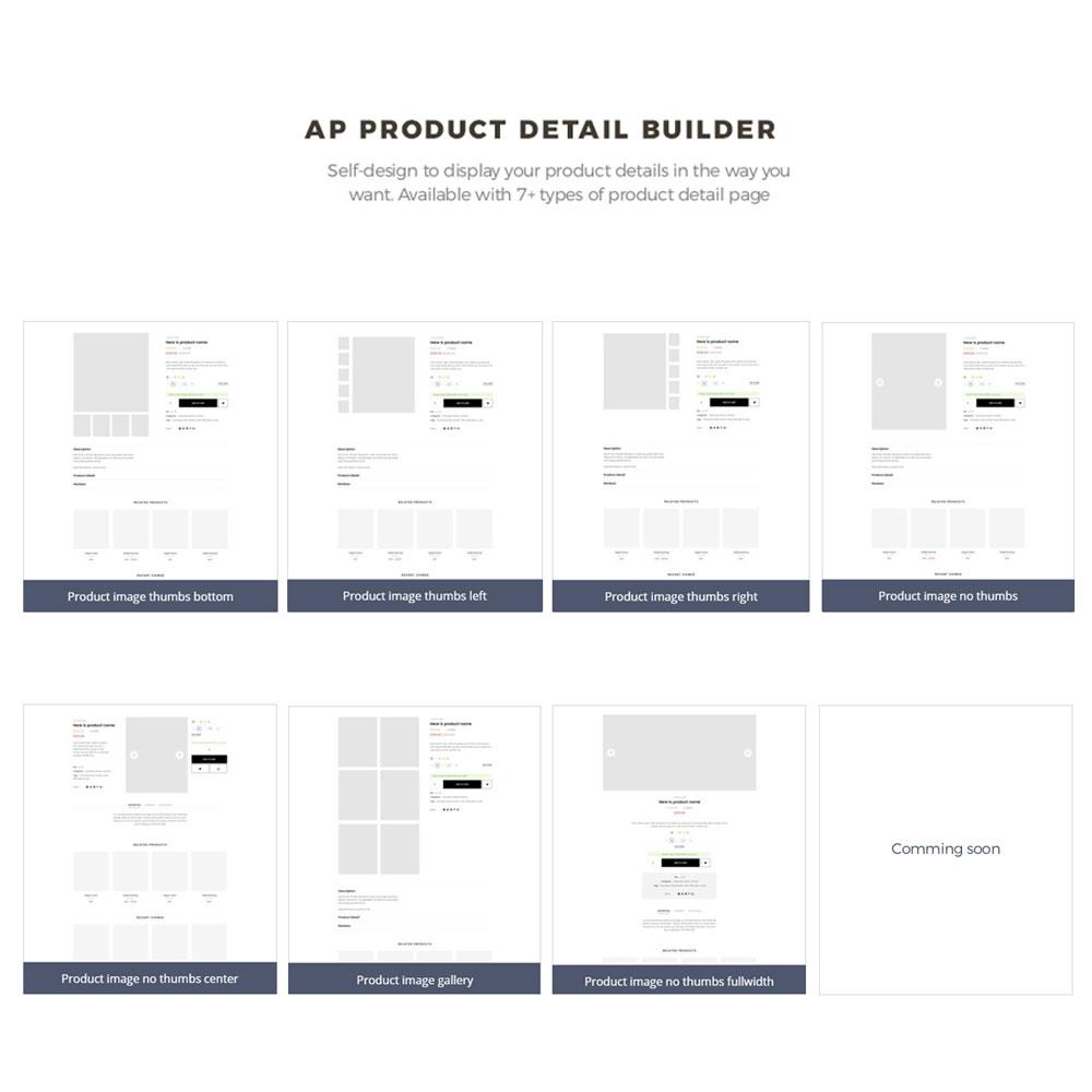 https://s3u.tmimgcdn.com/1080671-1568969465172_08_detail_layout.jpg