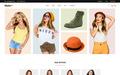 Mola - Elementor WooCommerce Theme - Thumbnail 4