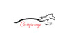 Horse - Logo Template Big Screenshot