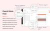 Shopee - Premium Marketplace Responsive Magento Theme Big Screenshot