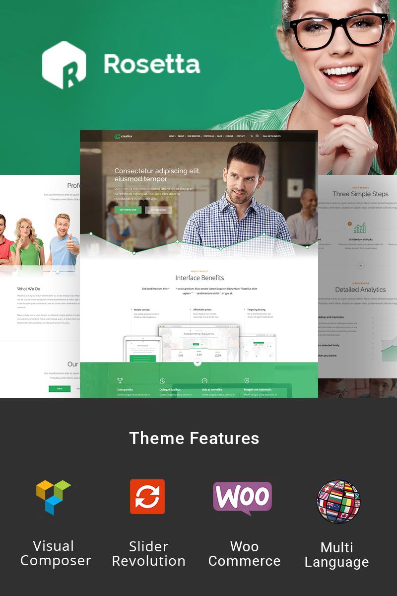 Адаптивный шаблон №79656 на тему дизайн и фотография, дизайн, веб-дизайн