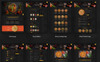 Pizzeria - Pizza Maker Website Template Big Screenshot