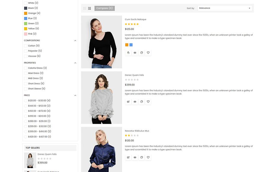 https://s3u.tmimgcdn.com/1313715-1527595226652_04_product_list.jpg