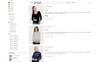 Grace - Responsive Tema PrestaShop  №69687 Screenshot Grade