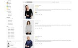 Grace - Responsive PrestaShop Theme