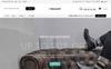 Zenshop - Premium Multipurpose ZenCart Template Big Screenshot