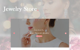 Jewelry - Luxury WooCommerce Theme