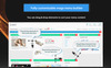 Mega Menu PRO - PrestaShop Module Big Screenshot