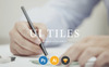 Bundle Pixelbuddha UI Tiles  Grande capture d'écran