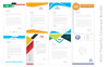 Massive Corporate 100 Letterhead Design Bundle Big Screenshot