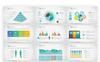 """Big Pitch"" - PowerPoint шаблон Великий скріншот"