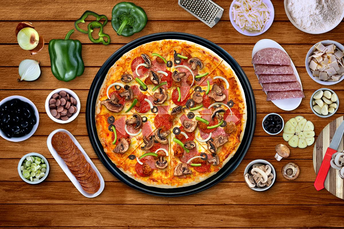https://s3u.tmimgcdn.com/1420880-1554763453770_Pizza%20Suprema.jpg