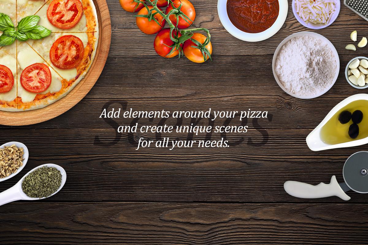 https://s3u.tmimgcdn.com/1420880-1554763506046_Pizza%20Tomate.jpg