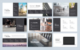 Sella 2.0 Powerpoint Template PowerPoint Template