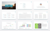 Mongo Keynote Template