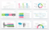 Mongo PowerPoint Template