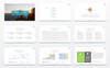 Mongo PowerPoint Template Big Screenshot