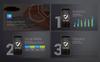 APPO 3.0 - Modern PowerPoint Template Big Screenshot