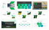 Authentic - PowerPoint Template Big Screenshot