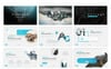 Voltage - Business Presentation PowerPoint Template Big Screenshot