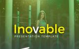 Inovable - PowerPointmall