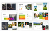 Inovable - PowerPoint Template