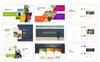 Inovable - PowerPointmall En stor skärmdump