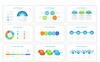 Founder - Business PowerPoint Template Big Screenshot