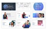 Eduvision - Education PowerPointmall