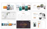 Titanium - Professional PowerPoint Template