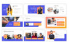 Ferguso - Creative PowerPoint Template Big Screenshot