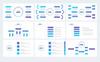 Mindmap - PowerPoint Template Big Screenshot