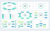 Mindmap - PowerPoint Template