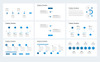 Timeline Pack for PowerPoint PowerPoint Template Big Screenshot
