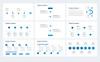 Timeline Pack for Keynote Template Big Screenshot