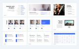 Business 2018 Keynote Template