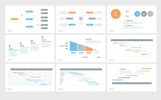 SEO Agency PowerPoint Template