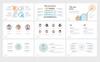 SEO Agency - Keynote Template Big Screenshot