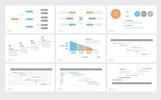 SEO Agency - Keynote Template