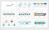 Timeline Pack 50 in 1 Keynote Template Big Screenshot