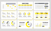 Business Case Keynote Template Big Screenshot