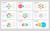 "Šablona pro Keynote ""Venn - Diagrams Pack"" Velký screenshot"