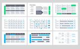 """Product Roadmap"" Google Slides"