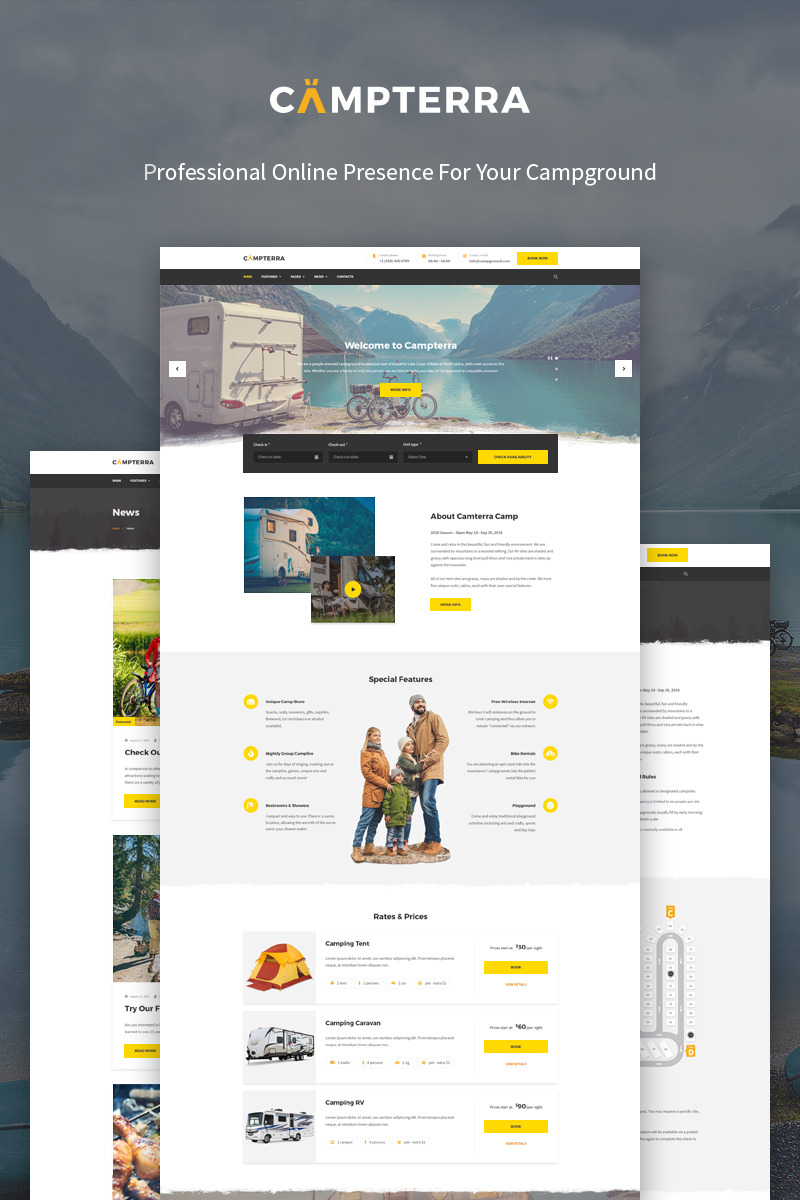 Blacks against interracial dating