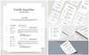 Estelle Resume Template Big Screenshot