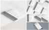 Giennah Resume Template Big Screenshot
