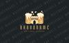 Beer Castle Logo Template Big Screenshot